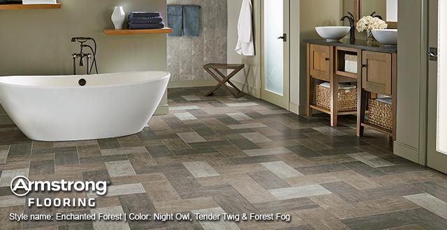 Abbey Carpet Amp Floor Of Riverside Ca 92503 Riverside